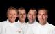 Team nl wk boulangerie 2016 80x49