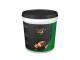 St allery premium liquid 5kg emmer hr 80x60