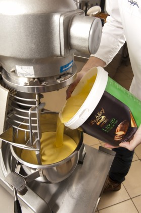 St allery premium liquid butter blend sfeer 1 279x420