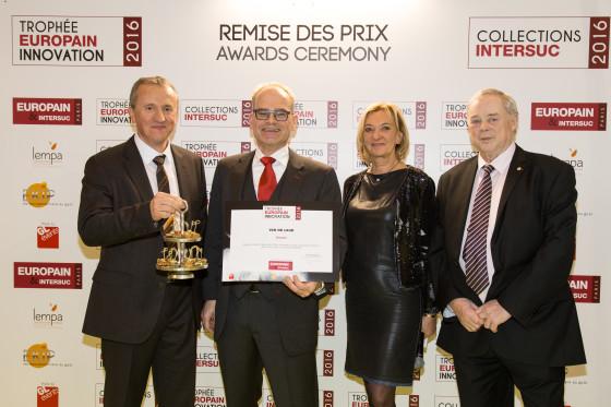 Umami wint innovation award 560x373