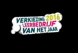 Drie bedrijven genomineerd voor titel Leerbedrijf van het Jaar 2016 Bakkerij