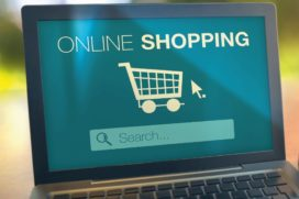 ING: webshop overschaduwt omzetgroei winkel