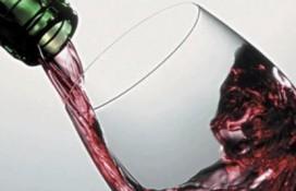 Blurring met alcohol in retail wakkert discussie aan
