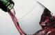 Wijn schenken 272x175 80x51