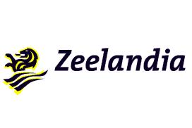 Monique de Deugd marketing manager Zeelandia