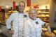 Pijpers Brood & Banket op scherp voor Bakker met Ster
