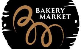 Turnkey-concept Bakery Market krijgt nieuwe loot