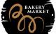 Bakerymarket lg rgb 1 e1457959991550 80x49