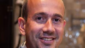 Johan van Maanen nieuwe voorzitter BoulangerieTeam