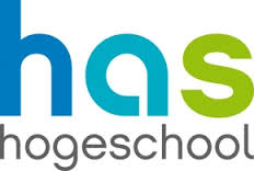 HAS Den Bosch start basiscursus bakkerijtechnologie