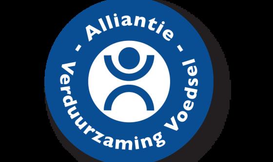 Alliantieverduzavoedsel avv logo hoofdletters logo voor publictie e1459755126314 560x333