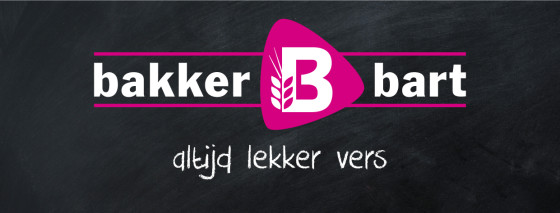 Bb header persmail 560x213