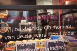 Vernieuwde Bakker Bart opent in Dronten en Oss