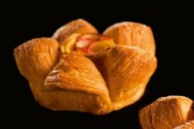 Nederlands appeltaartje