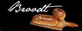 Bakels senior introduceert Broodt met dt