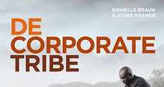 De Corporate Tribe beste managementboek van 2016