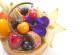 Fruit het hele jaar door