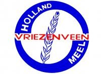 Holland Meel beloond met de hoogste kwaliteitstatus