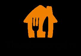 Meer maaltijden aan huis bezorgd op koude Koningsdag