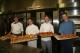 Winnaars sel.wedstrijd ek boulangerie jr. 80x53