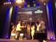 Banketbakkerij Oonk wint drie sterren bij  Bakker met Ster