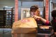 Bakker Bart rolt nieuwe winkelformule verder uit in Haaksbergen