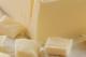Boter & Margarine