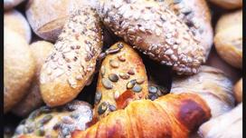 Stadsbakkerij Broodt en Bakels in overleg over naamgeving