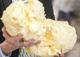 Internationale boterprijs stijgt flink