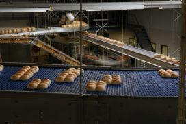 Industrie staat voor serieuze uitdaging