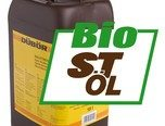 Biost%c3%b6l e1466599719819