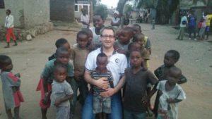 Chris_Burundi_2