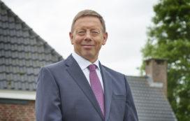 Keurentjes volgt Boer op als voorzitter coöperatiebestuur FrieslandCampina