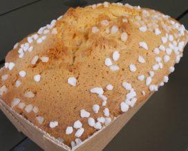 Vaderdag: Jorink Raalte introduceert biercake
