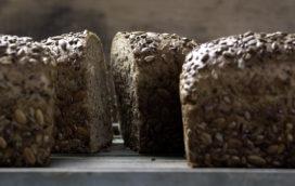 Volkorenbrood Actipan exclusief verkrijgbaar bij Royal Steensma