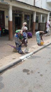 Strepentrekken_Burundi