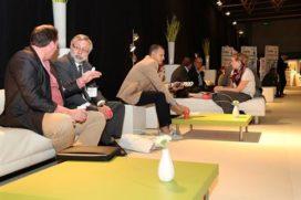 Zesde editie Intrafood op 21-22 september in Kortrijk