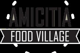 Amersfoortse foodhall Amicitia na half jaar failliet