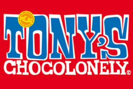 Callebaut en Tony's Chocolonely werken aan slaafvrije chocolade