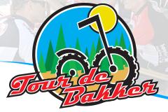 Tour de Bakker: Netwerken op de fiets