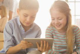 Stichting Reclame Code: bedrijven richten zich soms toch op kids