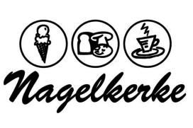 Bakkerij Nagelkerke stopt na vijf maanden in versmarkt