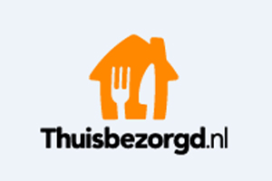 Moeder Thuisbezorgd.nl snelste groeier in Nederland