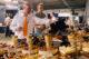Inspirerend BakePlus-Event trekt 375 bezoekers – fotoverslag