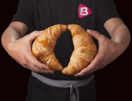 Bb croissants 547x420