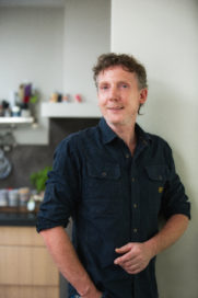 Wilbert Rutten: neem je allergieklachten serieus!