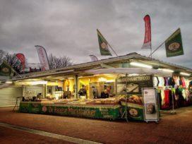 Handgemaaktbrood vernieuwt assortiment op de markt