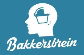 Bakkersbrein houdt winkelmedewerkers 'bij de les'