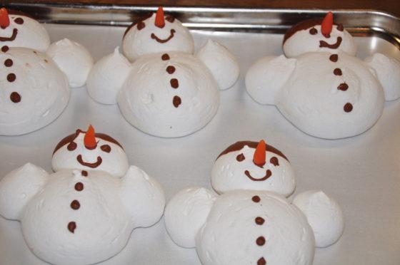 Merengue sneeuwpop 560x372