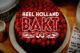 Heel holland bakt e1473073133522 80x53
